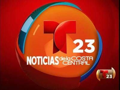 News video: 28 de Noviembre